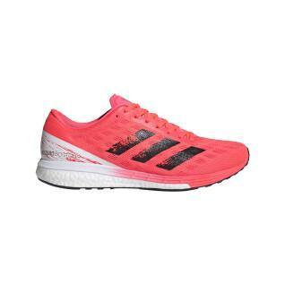 adidas Adizero Boston 9 Shoes