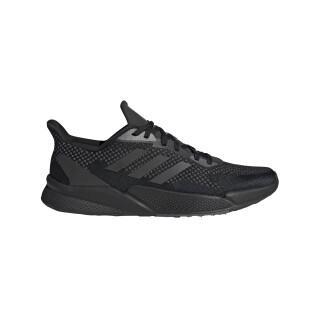adidas X9000L2 Shoes