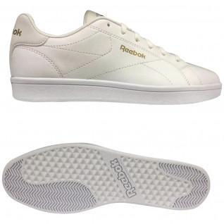 Reebok Classics Royal Complete Clean 2.0 Women's Shoes