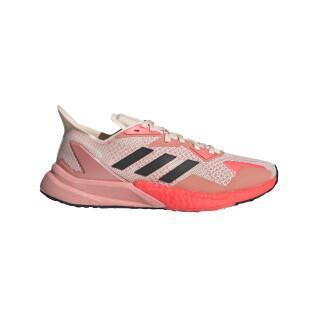 adidas X9000L3 Women's Shoes