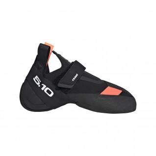 adidas Five Ten Crawe Climbing Women's Shoes