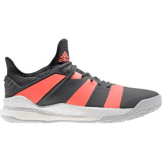 Shoes adidas Stabil X