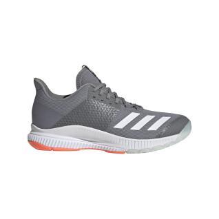 Women's shoes adidas Bounce Crazyflight 3
