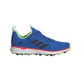 adidas Terrex Speed Gore-Tex Trail Shoes