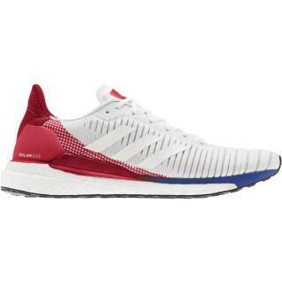 adidas Solar Glide 19 Shoes