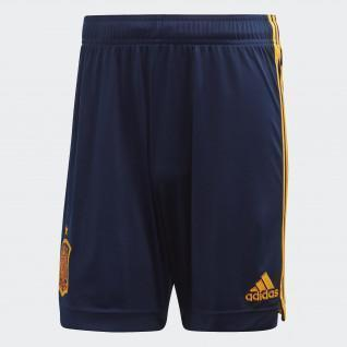 Home shorts Espagne 2020 [Size XS]