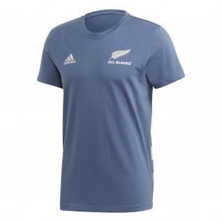 All Blacks 2020 T-shirt