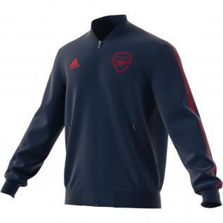 Jacket Arsenal FC Anthem