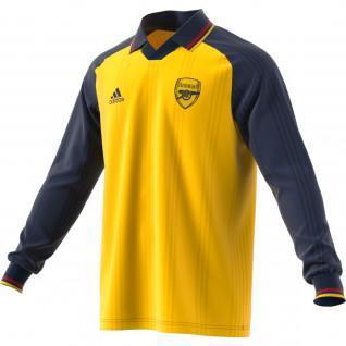 T-Shirt Arsenal FC Icon