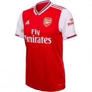 Junior Home Jersey Arsenal FC 2019/20 2019/20
