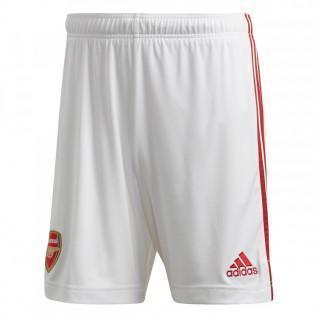 Short domicile Arsenal 2020/21 [Size XS]