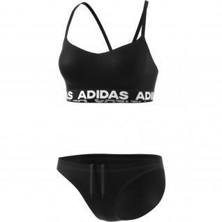 adidas Beach Women's Bikini