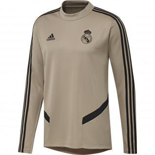 Sweatshirt Real Madrid 2019/20 [Size XL]