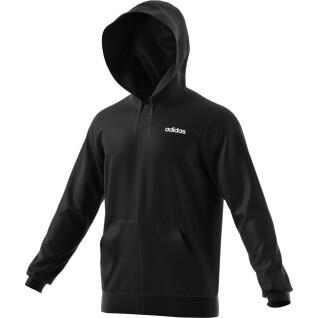 Sweatshirt adidas Linear