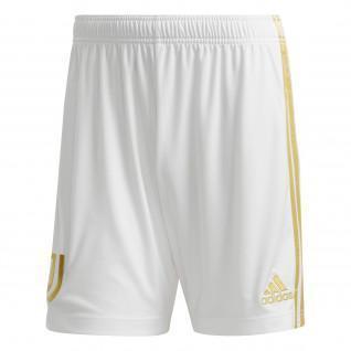 Juventus Turin 2020/21 home shorts