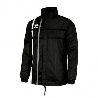 Jacket Errea Mitchell