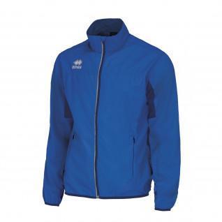 Jacket Errea Dwyn