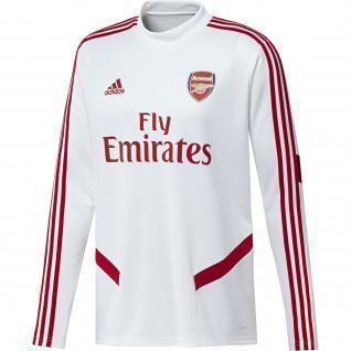 Sweatshirt Arsenal 2019/20 [Size XS]