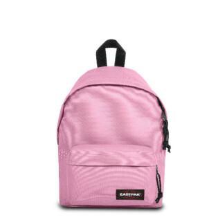 Backpack Eastpak Orbit