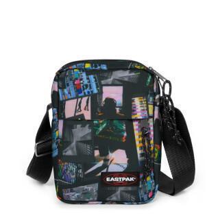 Bag Eastpak The One