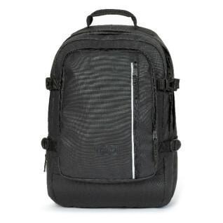 Backpack Eastpak Volker