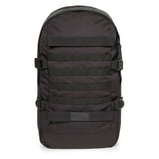 Eastpak Backpack Floid Tact L Black2