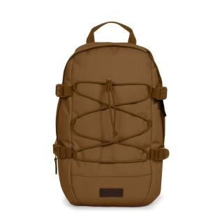 Backpack Eastpak Borys