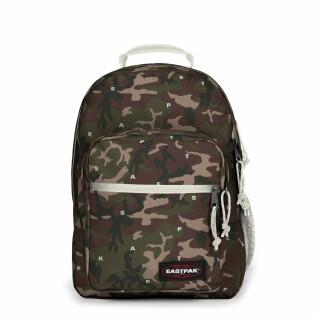 Backpack Eastpak Morius