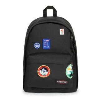 Backpack Eastpak padded Out of office 27L