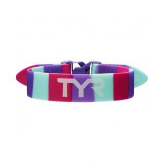 Swimming training elastic TYR