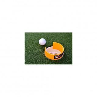 Hole reducer EyeLine Golf