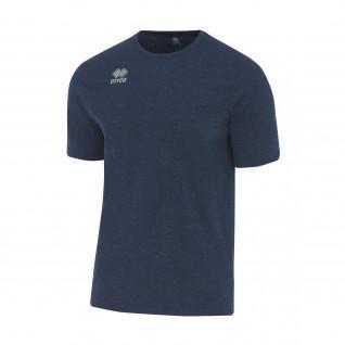 T-shirt Errea Coven