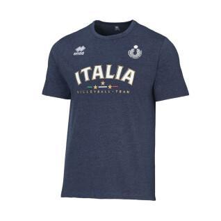 Volleyball T-shirt Italie
