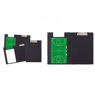 Tremblay Tactical Notebook