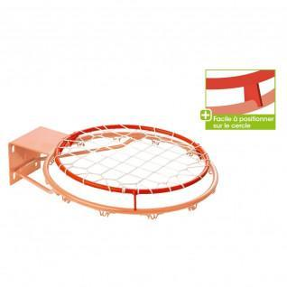 Tremblay Basketball Hoop Observer