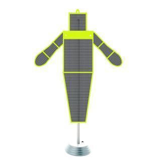 Defense Model