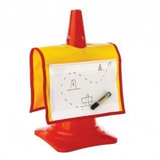 Tremblay educational support kit