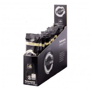 Drinks TORQ Energy - 15 sachets