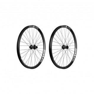 """Wheels Enve 27"""" M930 Microspline [Size 27""""]"""