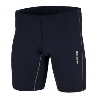 Children's shorts Errea Hypnos XV