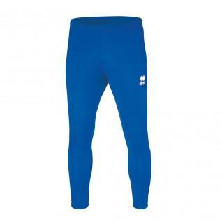 Children's trousers Errea Key