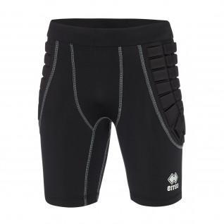 Guardian Shorts Errea Cayman Light