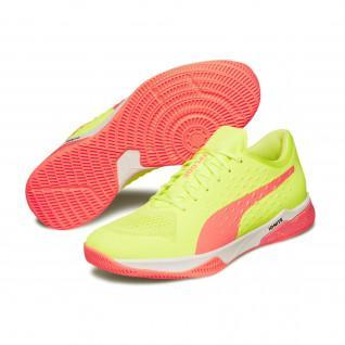 Puma Shoes Explode 1