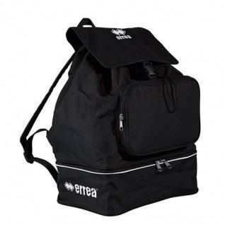 Backpack Errea Mercury