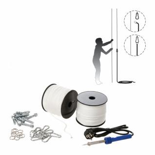 Tremblay Quick Installation Kit