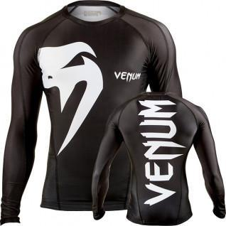 Venum Giant long-sleeved jersey