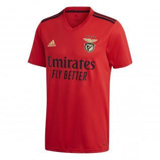Home jersey Benfica 2020/21
