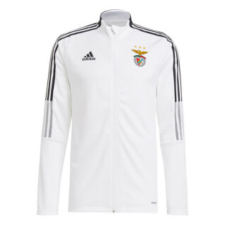 Sweat jacket Benfica Lisbonne Anthem