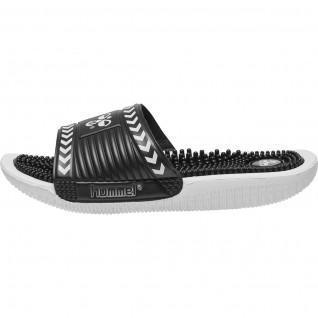 Tap shoes Hummel Cam Pool Slide