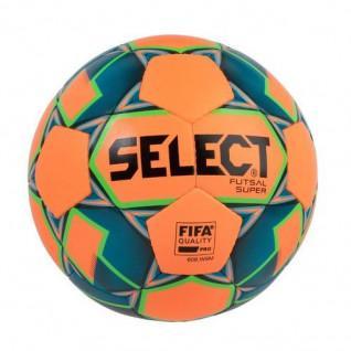 Select Futsal Super FIFA Ballon [Size 4(futsal)]